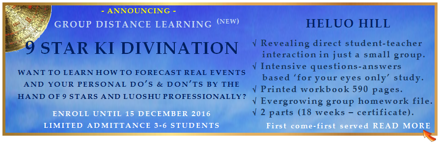 heluo-hill-group-distance-learning-9-stars-and-luoshu-divination